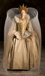 fashion during the elizabethan era essay Get an answer for 'what would be the best attention grabber for a research paper on elizabethan era fashion during the elizabethan era was essay about.