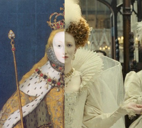 """elizabethan era the golden age essay Elizabethan england (in the mid 1500's to early 1600's) was dubbed the """"golden age"""" because england was thriving, culturally, socially, and economically."""