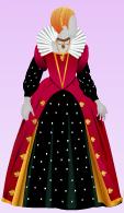 elizabethan fashion essay