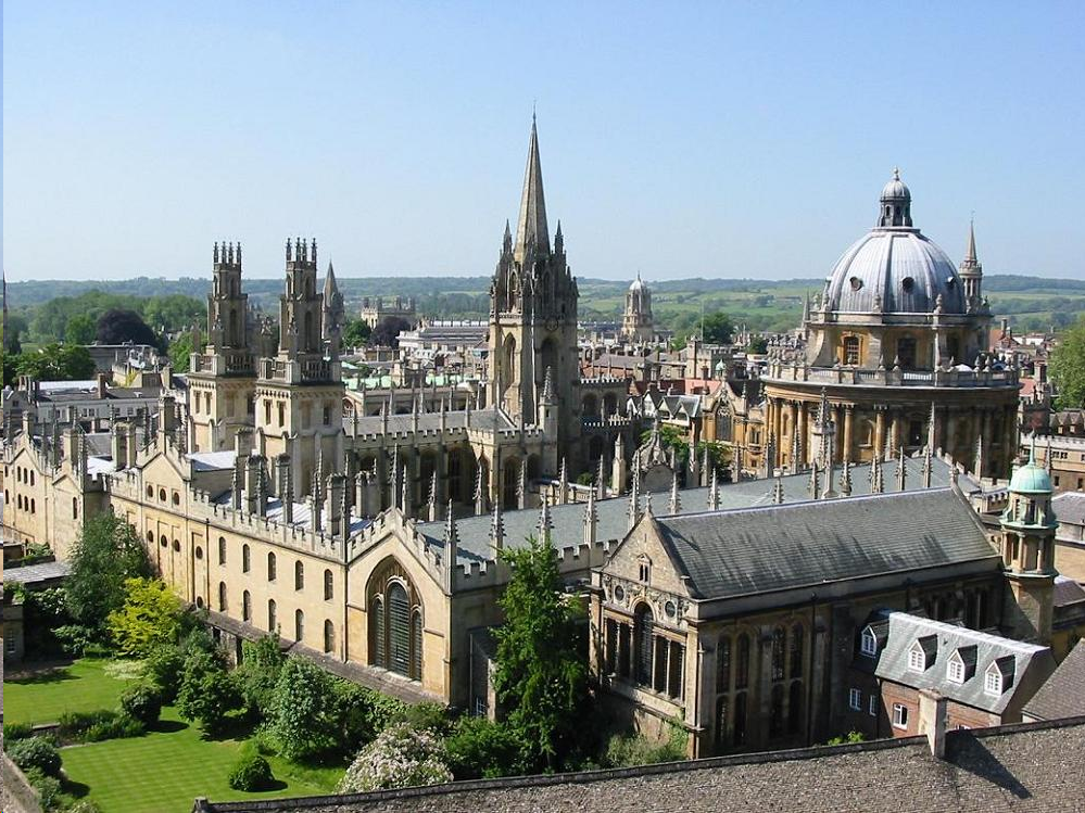 oxford history essay competition 2011