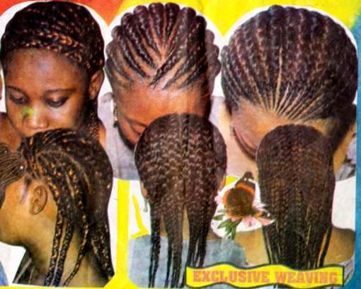 yoruba didi hair styles the relentless builder 7 common