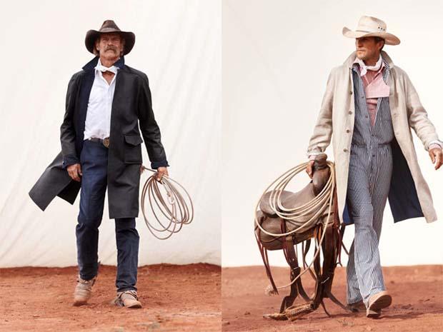 Clothing Fashion History